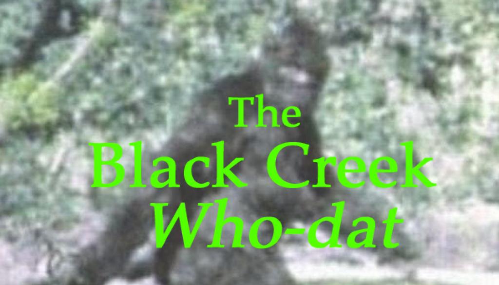 Black Creek Whodat_edited-1