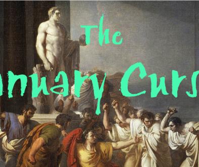 January Curse_edited-1