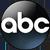 ABC Mason Winfield