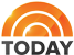 The Today Show Mason Winfield